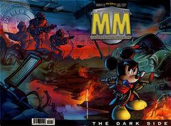 MMMM 11