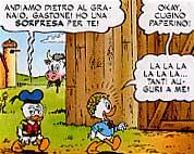 Donald29
