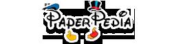 PaperPedia