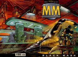 MMMM 08