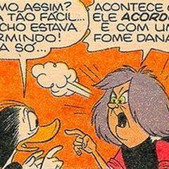 Amelia e <a href=