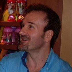 Massimo Asaro