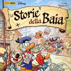Le storie della Baia Vol 2