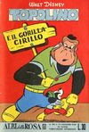 Gorillacirillo