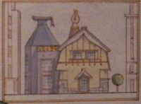 Villa de Paperis2