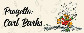 Banner-progetto-barks