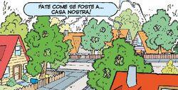 Topolino 2928 Pagina 048