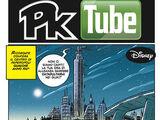 PK Tube