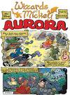 WOM Aurora