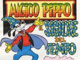 Magico Pippo