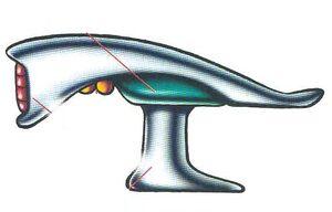 Evrongun