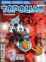 Topolino 2869