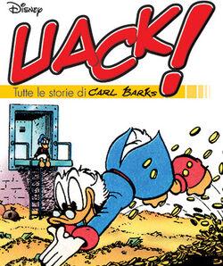 Uack1