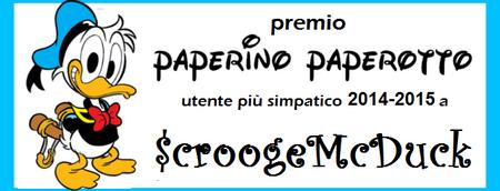 Premi PaperPedia 2015 06