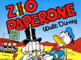 Zio Paperone (fumetto)