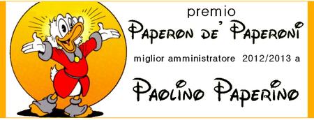 Premiopaperone2013
