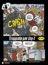 Trappola per Jay-J