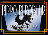 Pippo Reporter (Saga)