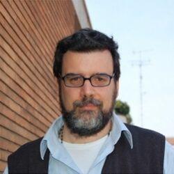 Augusto macchetto