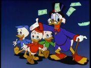 632px-Ducktalesmoney