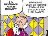 Anton Rebeliot