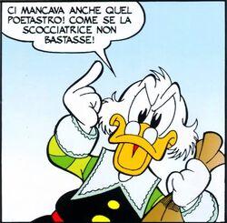 Don Paperigo