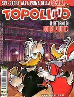 Topolino 2767