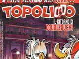 DoubleDuck - Prima della Prima