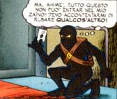 Noir14