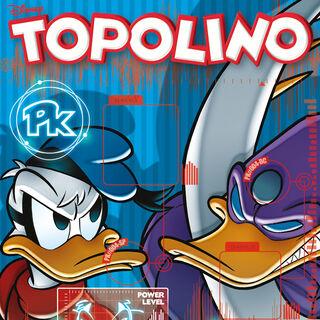 Topolino 3061