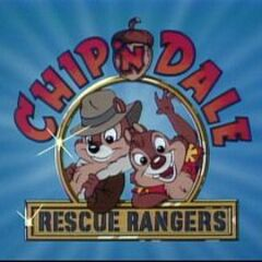 Logo della serie animata <i><a href=