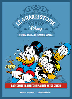 Le-grandi-storie-1(1)