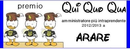 Premioquiquoqua2013