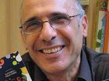 Giorgio Di Vita