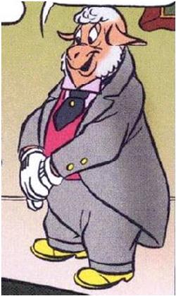 Lucio Agnello