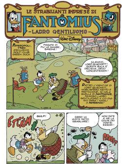 Pagine-da-2-fantomius