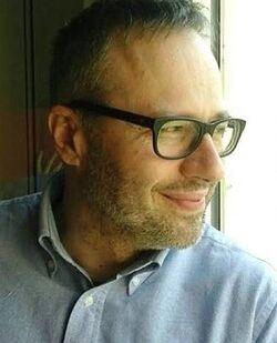 Sergio Cabella