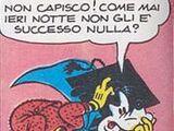 Super Gilberto