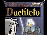 Il principe Duckleto