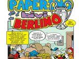 Paperino e i bivi di Berlino