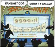 Topolino3000-Casty