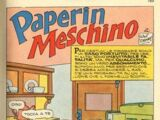 Paperin Meschino