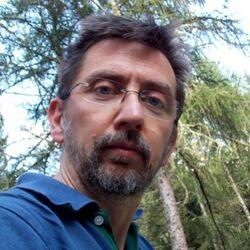 Carlo Limido