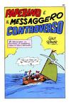 Messaggerocontroverso