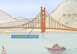 Mousetonbridge