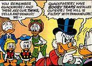 Donald27