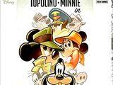 Topolino Super Deluxe Edition