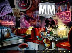 MMMM 02