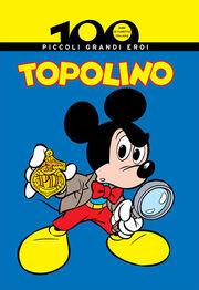 Topolino panini comics