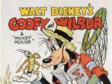 Pippo e Wilbur